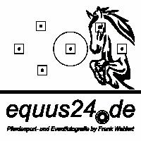 equus24.de
