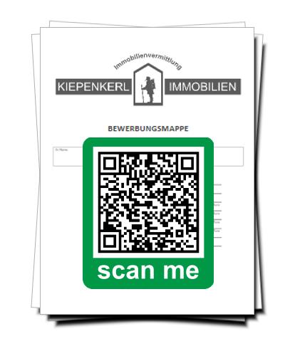 Formulare für Vermietung und Verkauf - Kiepenkerl-Immobilien Dipl ...