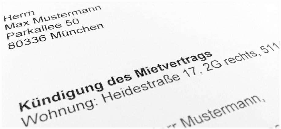 News Kiepenkerl Immobilien Dipl Ing Frank Wahlert